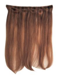 Suora Remy-Hiusta Hämmästyttävä Hiusnauhat