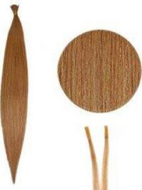 Kullanruskea Remy-Hiusta Suora Kampaukset Mikrorengaspidennykset