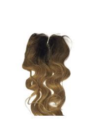 Musta Remy-Hiusta Laineikas Pitkät Kampaukset Lace Closures